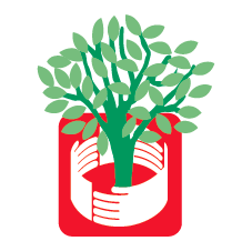 logo spinacè oderzo