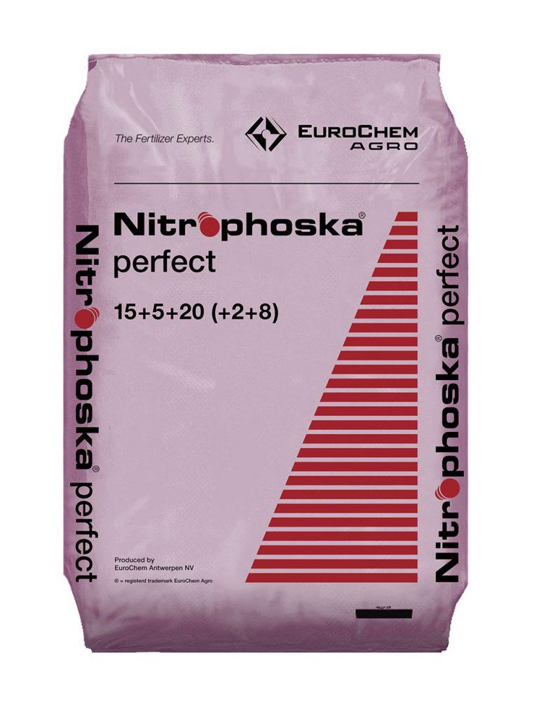 nitrophoska-perfect