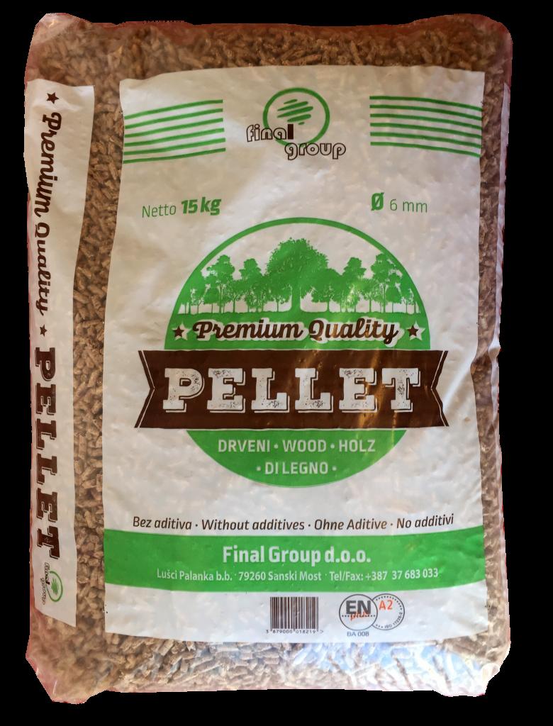 pellet_quality_premium