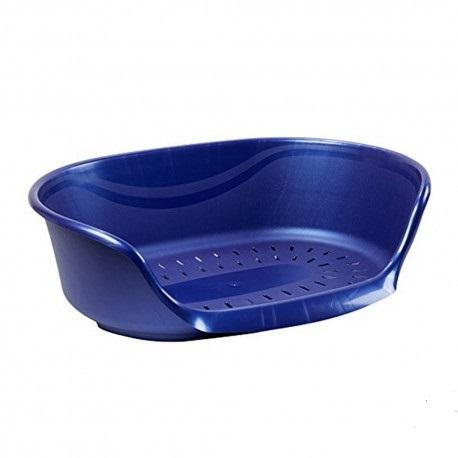 cesta-apus-blu