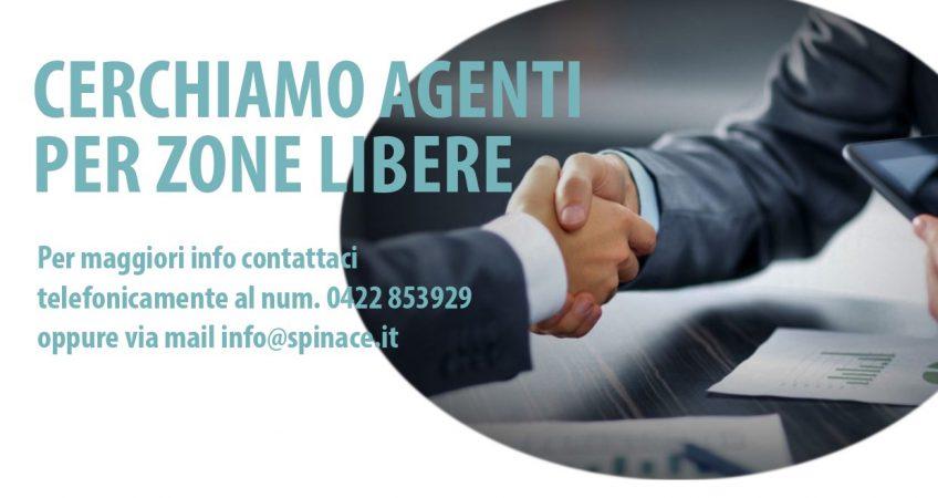 cerchiamo-agenti_page-0001